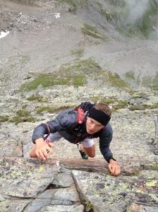 climb alone 2