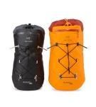 Alpha-FL-30-Backpack-Black-Comparison