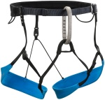 Couloir-Harness-2