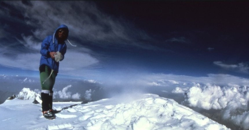 reinhold_messner_everest